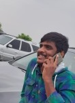 Surya, 23  , Vijayawada