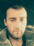 Dimon, 29, Novosibirsk