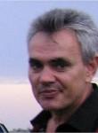 KhKhKhKh, 61  , Rostov-na-Donu