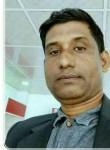 khanmustak, 37  , Dhaka