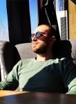 artem, 27  , Barnaul