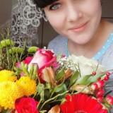 Yuliya, 27  , Siedlce