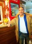 toutoutaoufik, 45  , Tabarka