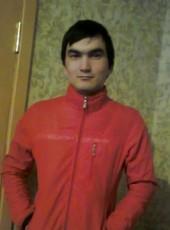 IULCHI, 28, Россия, Москва