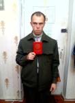 Eduard, 26  , Likhoslavl