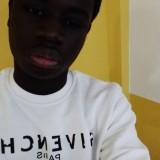 Birch , 18  , Fiorano