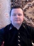 Evgeniy, 38  , Smolensk