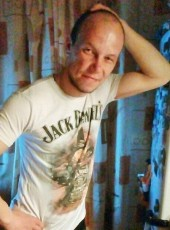 ivan Trofimov, 33, Russia, Saint Petersburg