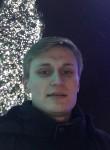 Oleksandr, 24, Kiev