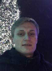 Oleksandr, 23, Ukraine, Kiev