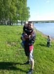 Ivan, 32  , Verkhnyaya Salda
