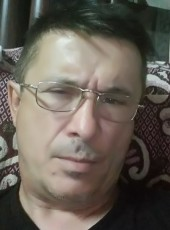 Denis, 50, Russia, Gorno-Altaysk