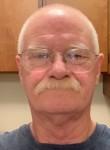 Barry, 66  , Evansville