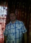 Igor, 53  , Krasnyy Luch