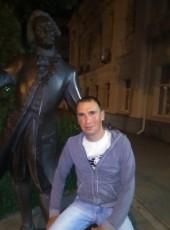 Ivan, 37, Russia, Rostov-na-Donu