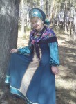 Elena, 49  , Sochi