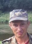 Dtmitriy, 43  , Sukhoy Log