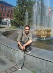 Maksim, 44, Novosibirsk