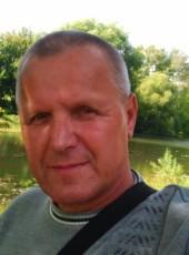 sergey, 60, Russia, Yaroslavl
