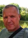 sergey, 60, Yaroslavl