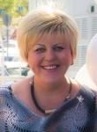 ELENA, 55  , Ulyanovsk