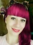 Anastasiya, 28  , Kolomna