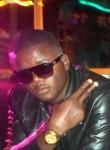 poka  halliday, 26  , Garoua Boulai