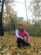 Dmitriy, 27, Ukraine, Alchevsk
