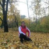 Dmitriy, 27  , Alchevsk