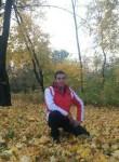 Dmitriy, 27, Alchevsk