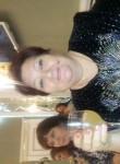 Irina, 58  , Ashgabat