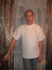 Sergey, 58, Russia, Tambov