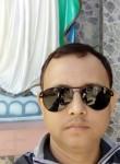 raj, 21  , Halisahar