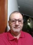 Luis, 59  , Itumbiara