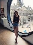 Valeriya, 20  , Karagandy