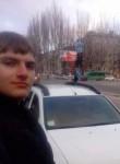 Фото девушки Анатолий из города Мелітополь возраст 21 года. Девушка Анатолий Мелітопольфото