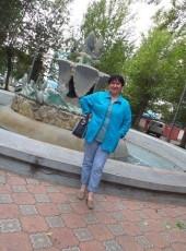 Nadezhda, 57, Russia, Krasnoyarsk