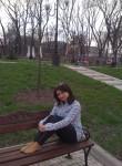 Nadin, 29  , Horlivka