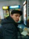 Aleks, 35  , Polysayevo