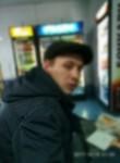 Алекс, 35 лет, Полысаево