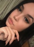 Milana, 23  , Chelyabinsk