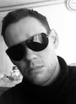 Aleksey, 30  , Divnomorskoye