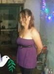 yamila, 31  , Santiago del Estero