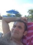 Mutlu , 39  , Marmaracik