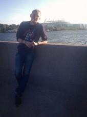 Sanya, 26, Russia, Saint Petersburg