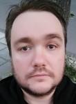 Sergey, 34  , Moscow