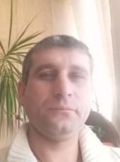Roman, 40, Russia, Vladikavkaz