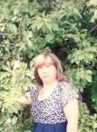 Marishka , 43  , Millerovo