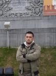 Igor, 34  , Moscow