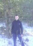 Ruslan, 33, Kolomna